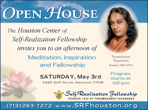 SRF_Houston_OpenHouseAd#2 (CTR POINT)